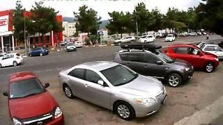 ParkSity HD-120 640-480.AVI