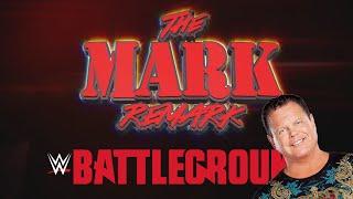 A satirical recap of WWE Battleground 2016. LittleKuriboh comments ...