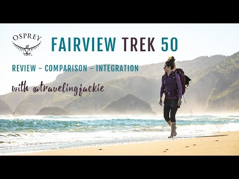osprey-fairview-trek-50-review