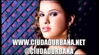 "Venya Carolina barre el piso con ""Melymel & Yelitza Lora"""
