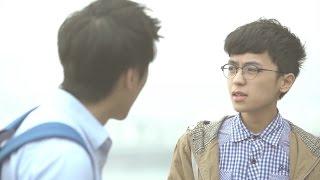 香港知專設計學院(HKDI) 電影及電視系 學生畢業作品《我和青春有個約會》 thumbnail
