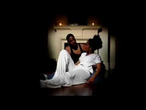 Virginia Bright - Dont You Cry..La Vida es Un Carnaval Promo
