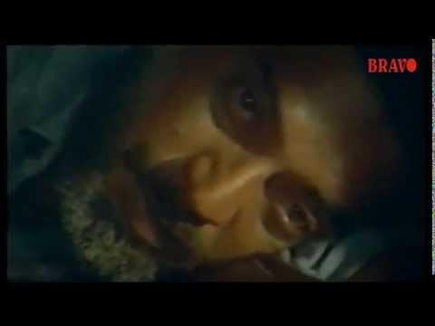 Muthumani Poo | Malayalam Movie