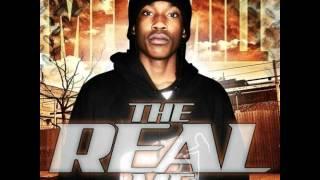 Meek Mill - Hustla Musik (Remix) [The Real Me 2007] - Stafaband