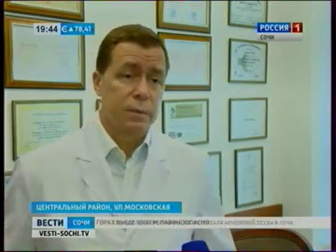 Врачи офтальмологи (окулисты) в Москве - запись на прием