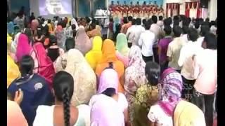 WAPBOM COM   yese naa parihari   Pastor M Jyothiraju,Eluru mp4