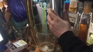 아벡데프리츠 생맥주,수제맥주를 큐캔시머로 바로 캔맥주로…