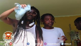 Vibsha Ft. D-Core & Bingy Iron - Jah know Yuh Gone (Bob And Cha Cha Tribute) [Official Music Video]