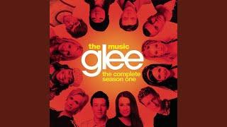 I Say A Little Prayer (Glee Cast Version)