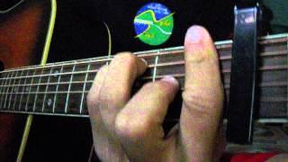 Không quan tâm (guitar cover beely)