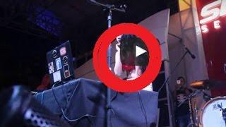 Female DJ FDJ Indonesia SummareconDigitalCenter  #Parts 2B
