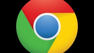 Como reparar / restaurar o Chrome