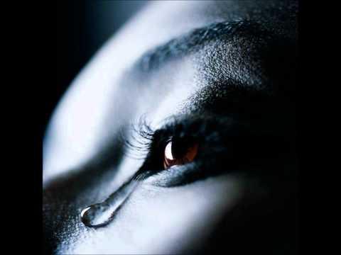 Jigsaw - Teardrop