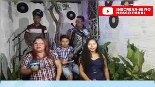 Banda Família Cancioneira - Cover ( Quem Chorava, Hoje Ri (Coração Teimoso) - Gabriel Diniz
