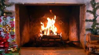 A PENTATONIX CHRISTMAS OUT NOW! ITUNES http://smarturl.it/APentaton...