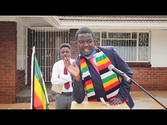 Зимбабве. Youtube тренды — посмотреть и скачать лучшие ролики Youtube в Зимбабве.