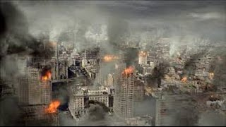 10 Disasters That Could Lead to the End of the World - Documentary HD