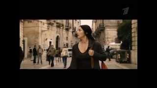 Не оглядывайся (2009) трейлер №2 | Смотрел-ТВ | smotrel-tv.ru