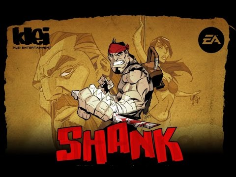 how to download and install shank 2017