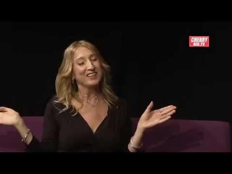 Claudia Brücken Story – Interview by Matt Bristow - 2014