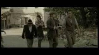 L'uomo che verrà - Trailer  -  2
