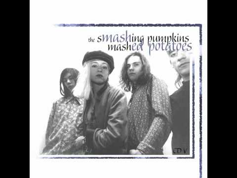 Offer Up (live 92) - The Smashing Pumpkins