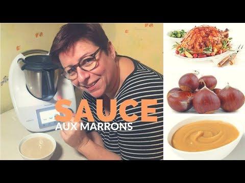 recette-de-la-sauce-aux-marrons-avec-le-thermomix