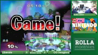 Wii U (Video Game Platform)
