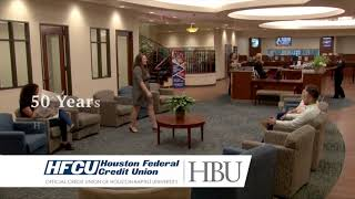 HFCU Commercial thumbnail