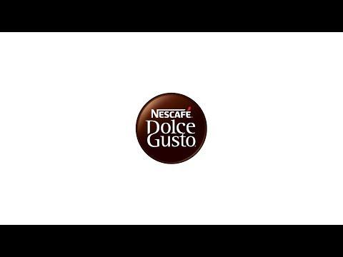 NESCAFÉ Dolce Gusto (Portugal) Superbrands TV Brand Video