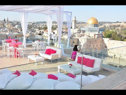 """""""aish Hatorah"""" - שחר צילום אירועים 0502528651"""