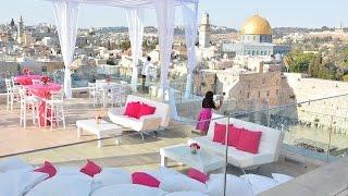 """אירועים באש התורה - """"aish Hatorah"""" - שחר צילום אירועים 0502528651"""