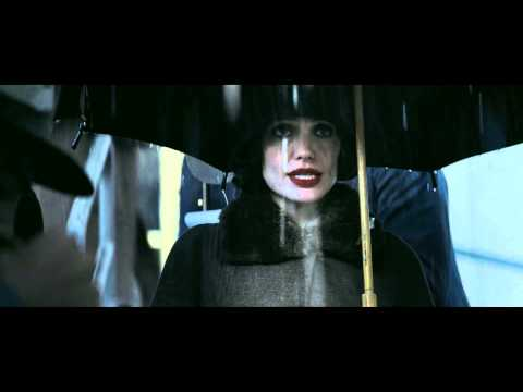 Changeling Trailer HD