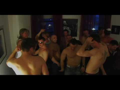Ke$ha  Take if Off   Music   the Boys of BOSTON