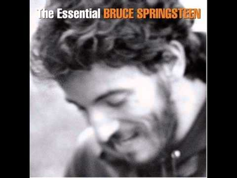 viva-las-vegas-/-bruce-springsteen-+-lyrics