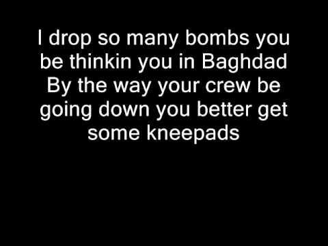 Mfoe  Mw2 Rap  Lyrics