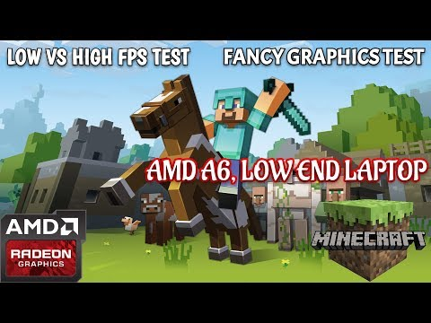 5 Best Laptops for Minecraft Under $300 - Tech Gearoid