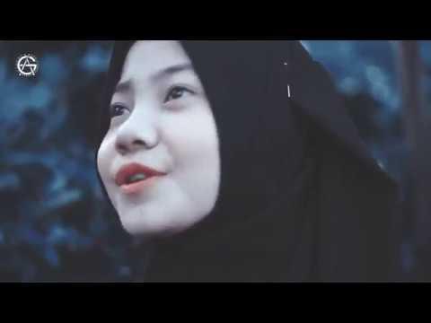 LIR ILIR - COVER REGGAE SKA - Jovita Aurel #menyambutbulanramadhan2019