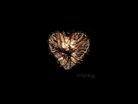 Ajeeb dastan hai yeh(Instrumental)