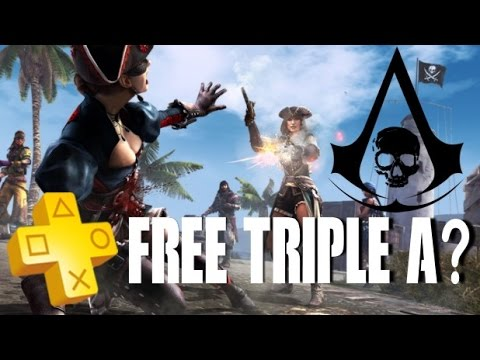 Triple A (gaming)