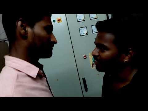 Money Maker -(Havoc Brothers, Deejay Gan) album film
