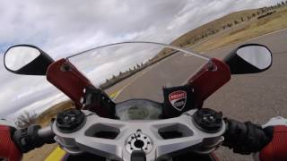 Inde Motorsports Ranch 12/21/16
