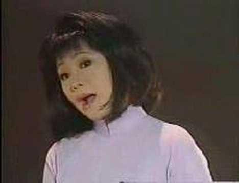 Nhung Con Duong Trang (Tram Tu Thieng) - Hoang Oanh