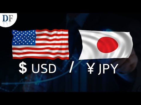 USD/JPY and AUD/USD Forecast September 13, 2016