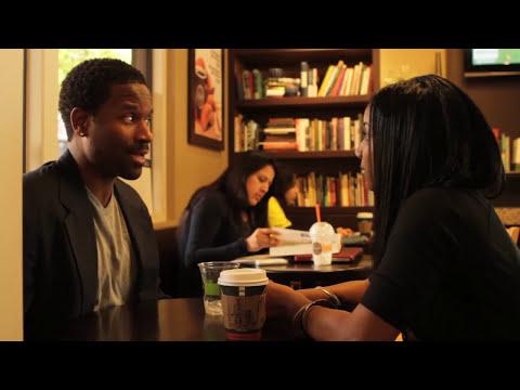 interracial dating los angeles