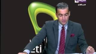 سيف زاهر يكشف عن هوية مدرب الأهلي الجديد