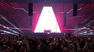 Armin van Buuren ? The Best Of Armin Only [RECAP]