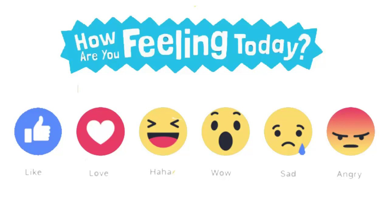 how are you feeling today? - YouTube
