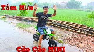 moto g10 introduction