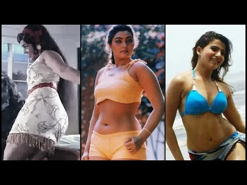 actresses'-role-in-movies:-for-substance-or-for-glamour?-|-silk-smitha,-anushka,-samantha